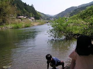 kyouto_miyama2