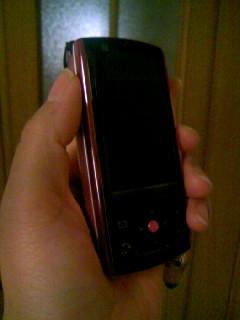 NEW携帯1