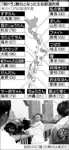 NHK_20080617091010.jpg