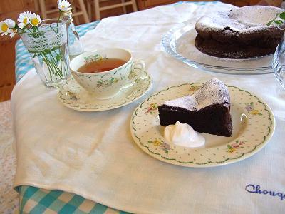 cake 027
