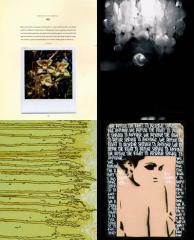 books02_04.jpg