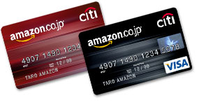 visa-card-icon-help.jpg