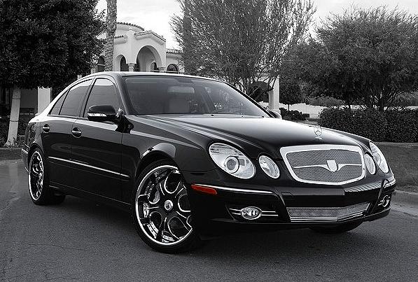 Benz-E_Class-Body-Full.jpg