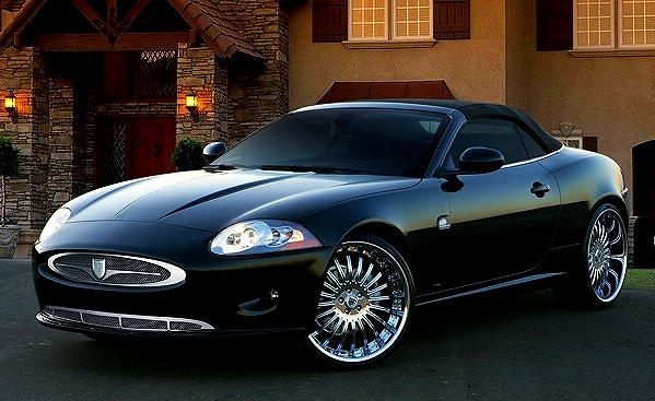 Jaguar-XK8-Body-Full.jpg