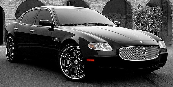 Maserati-Quattroporte-07UP-Body-Full.jpg