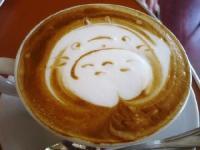 per cafe Bianco (2)