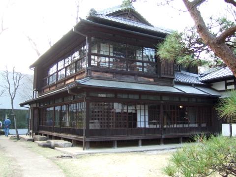080327takahasi_korekiyo1.jpg