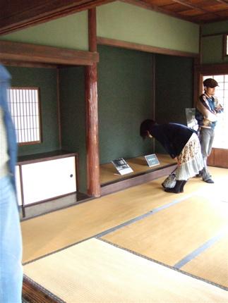 080327takahasi_korekiyo2.jpg
