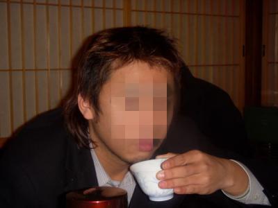 DSCN12702007-04-14eve.jpg