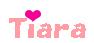 logo_47.jpg