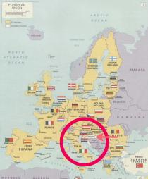 EuropeMAP027cc.jpg