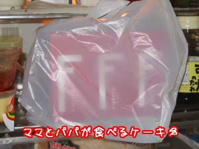 0-3_20080414164633.jpg