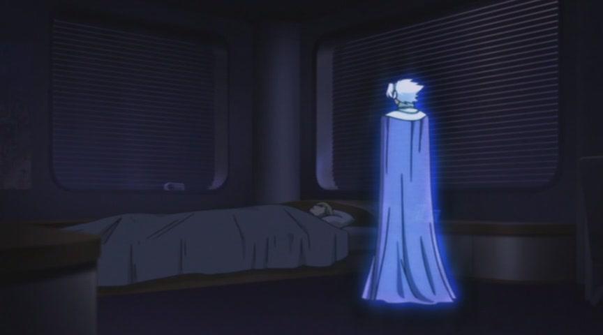 01 - 覺醒之日[(022014)22-23-53]