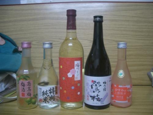 wine-01.jpg
