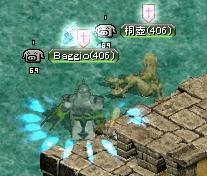 20080711_01.jpg