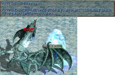 20080721_07.jpg