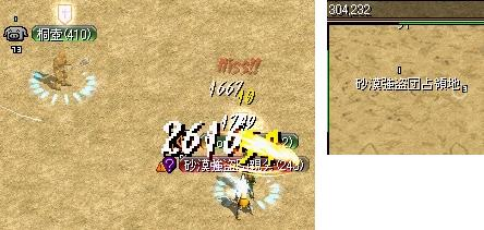 20080806_07.jpg