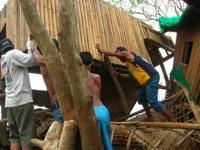 higai_bahaykubo2.jpg