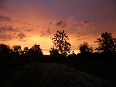 sunset_convert_20080613215423.jpg