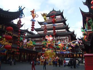 shanghai-39.jpg