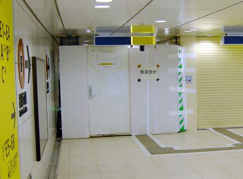 f-DSCN0356.jpg
