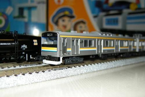 n-DSCN0340.jpg