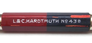Hardtmuth43b_2.jpg