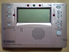 HI3A0080.jpg
