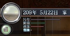 062906