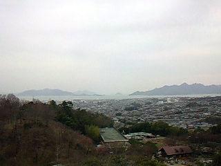 画像-0065