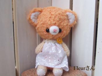 BLOG2008_0605sirousako0001.jpg
