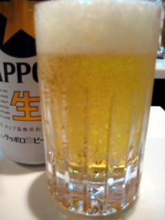 20080316_beer.jpg