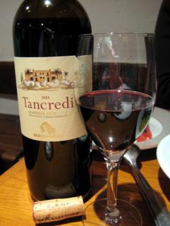 20080316_wine1.jpg