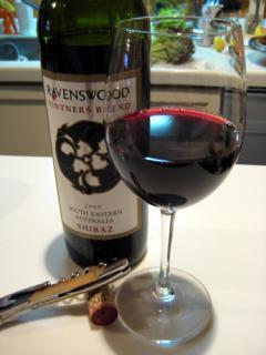 20080319_wine1.jpg