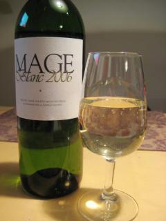 20080321_wine.jpg