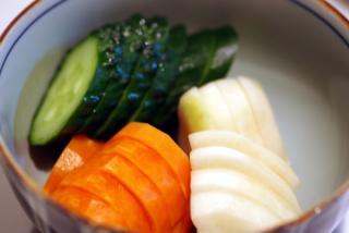 20080322_oshiko.jpg