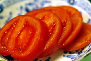 20080329_tomato.jpg