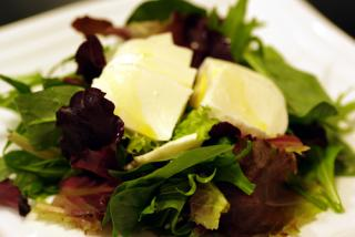 20080413_chese-salada.jpg