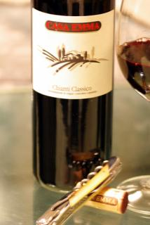 20080413_wine01.jpg