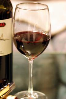 20080413_wine02.jpg