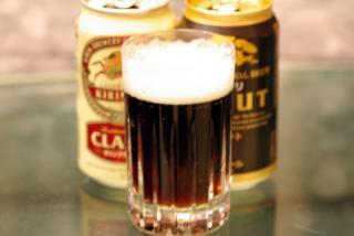 20080415_beer01.jpg