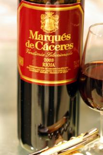 20080415_wine01.jpg