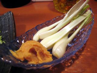 20080417_shima.jpg