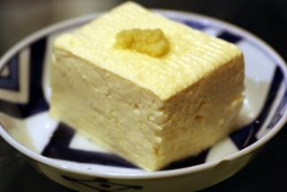 20080424_tofu.jpg
