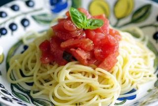 20080429_tomato-pasuta.jpg