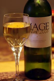 20080503_wine02.jpg