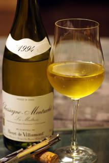 20080506_wine03.jpg