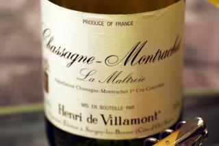 20080506_wine.jpg