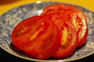 20080512_tomato03.jpg