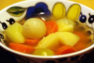 20080514_soupe1.jpg